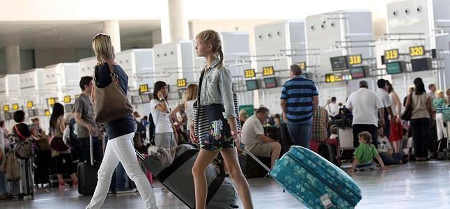 taxi aeropuerto alicante a benidorm