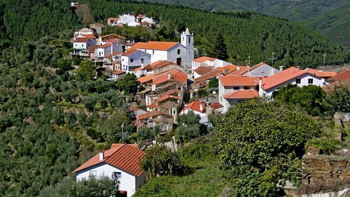 alvaro-portugal