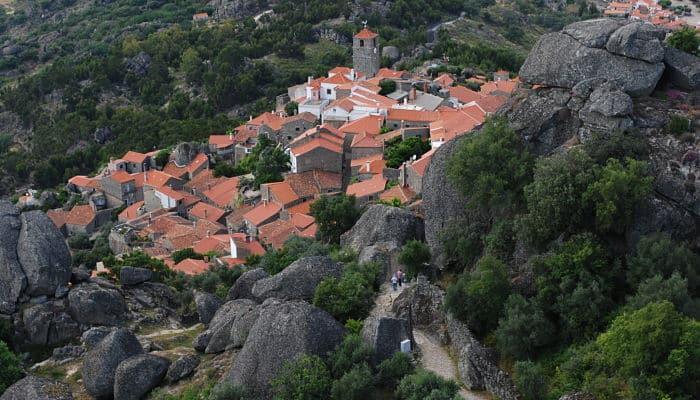 monsanto-portugal